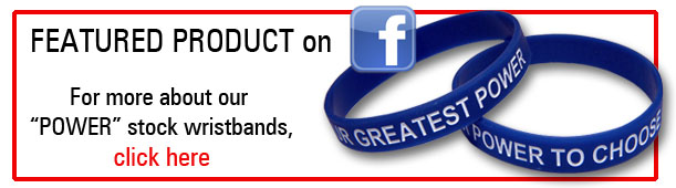 feature-product-wristbands.jpg
